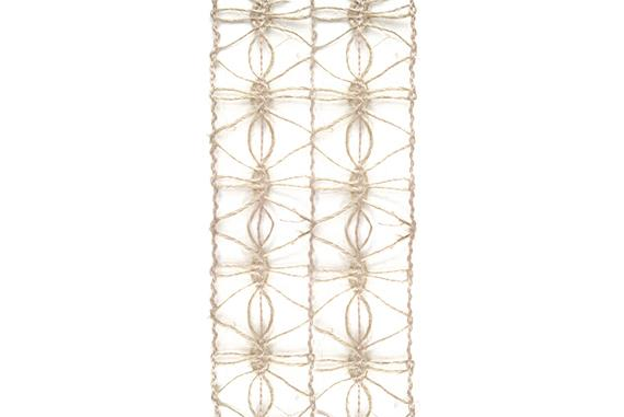 1322-1050-72-jute-crochet-wired-swatch.jpg